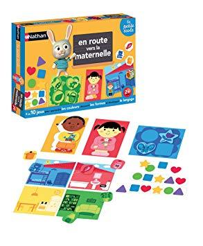 jeux nathan maternelle