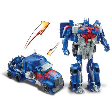 jeux optimus prime