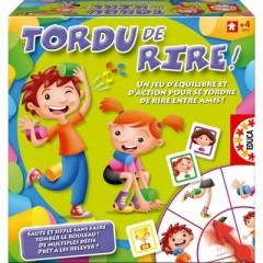 jeux pour garçon 4 ans