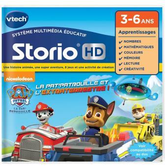jeux storio max