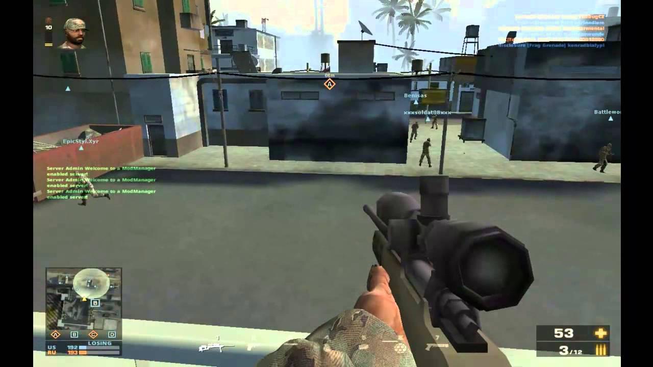 jeux tir gratuit en ligne