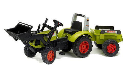jeux tracteur enfant
