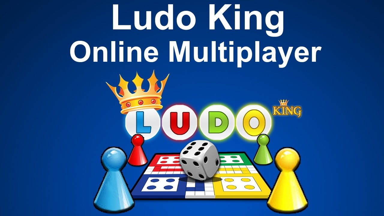 jouer a king
