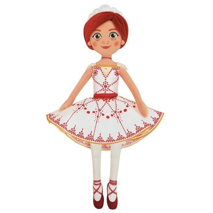 jouet ballerina