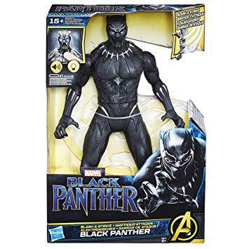 jouet black panther