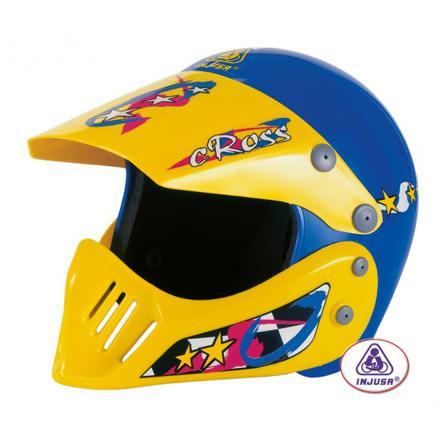 jouet casque moto