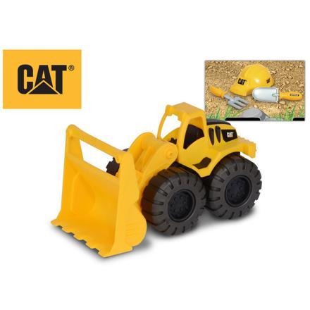 jouet caterpillar