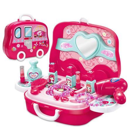 jouet de fille