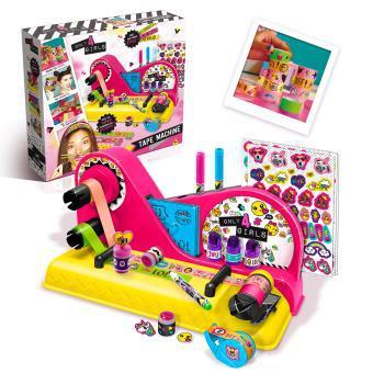 jouet de noel pour fille de 11 ans