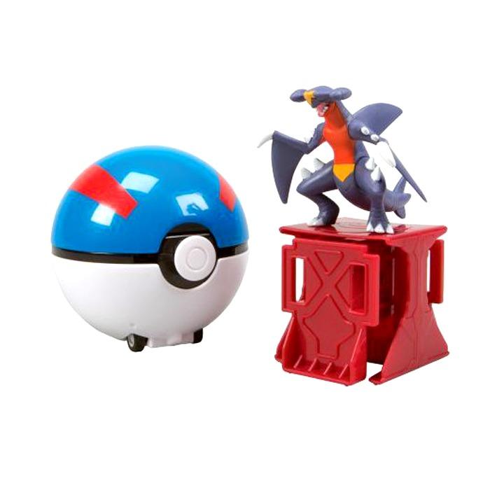 jouet de pokémon