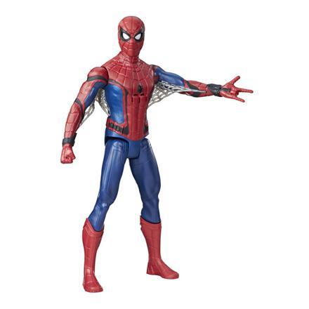 jouet de spiderman