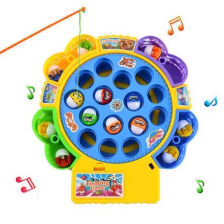 jouet en ligne