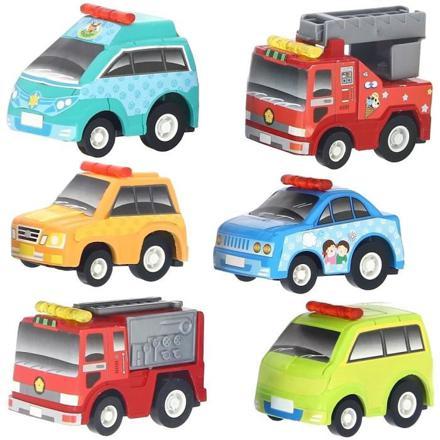 jouet enfant voiture