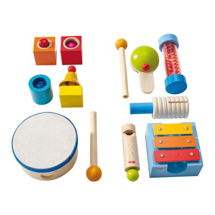 jouet eveil musical