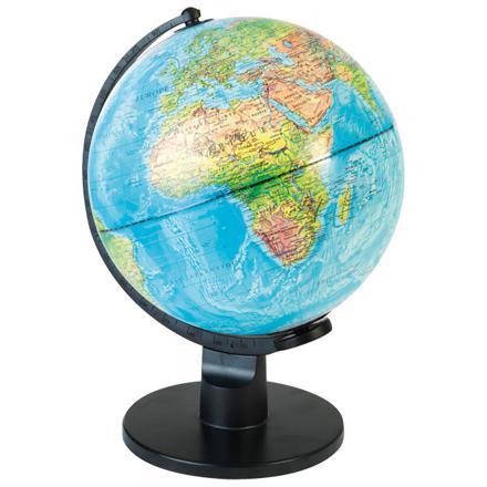 jouet globe