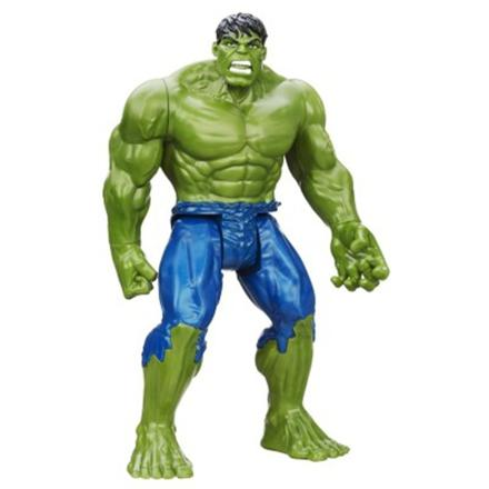 jouet hulk