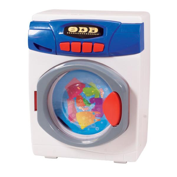 jouet machine a laver