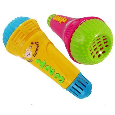 jouet micro