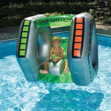 jouet piscine gonflable