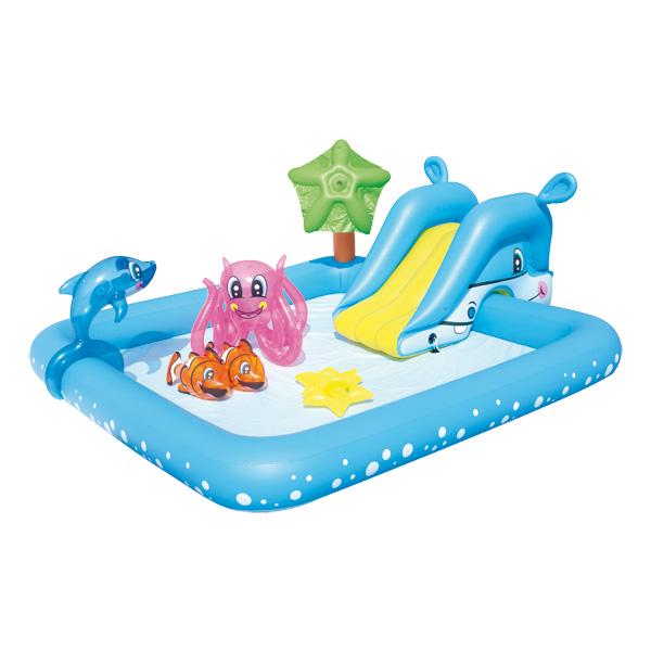 jouet piscine
