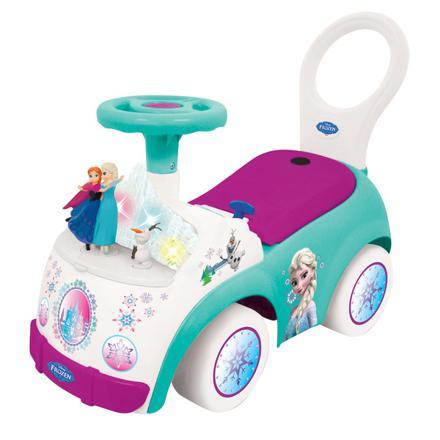 jouet porteur bébé