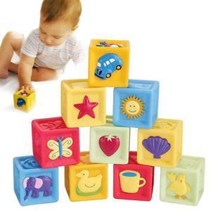 jouet pour enfant 10 mois