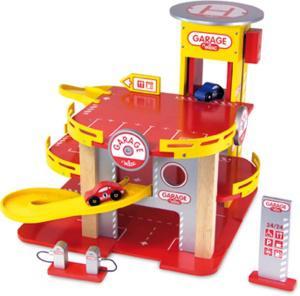 jouet pour enfant 4 ans
