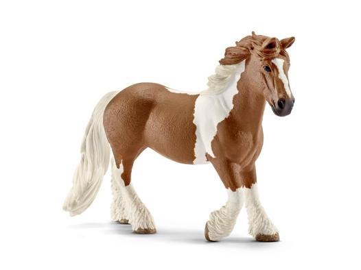 jouet schleich chevaux