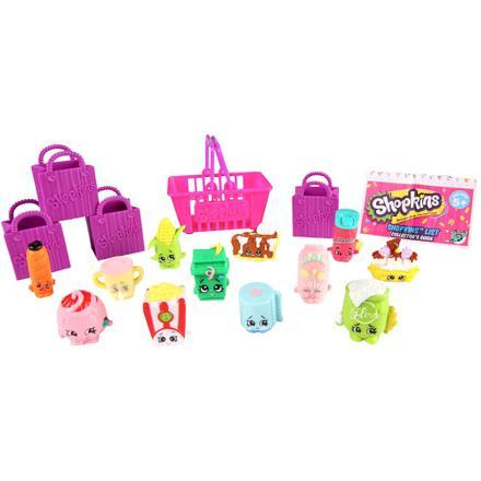 jouet shopkins