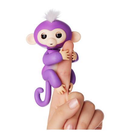 jouet singe