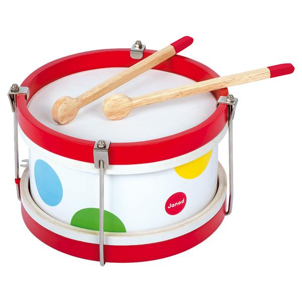jouet tambour