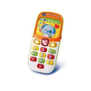 jouet téléphone bébé