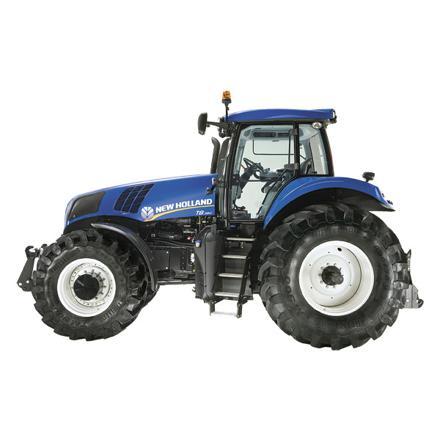 jouet tracteur new holland