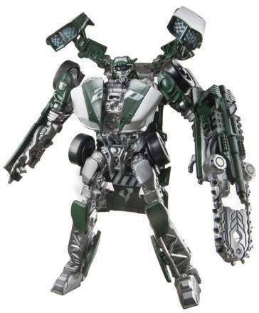 jouet transformers 3