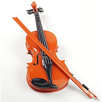 jouet violon