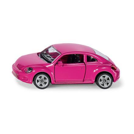 jouet voiture miniature