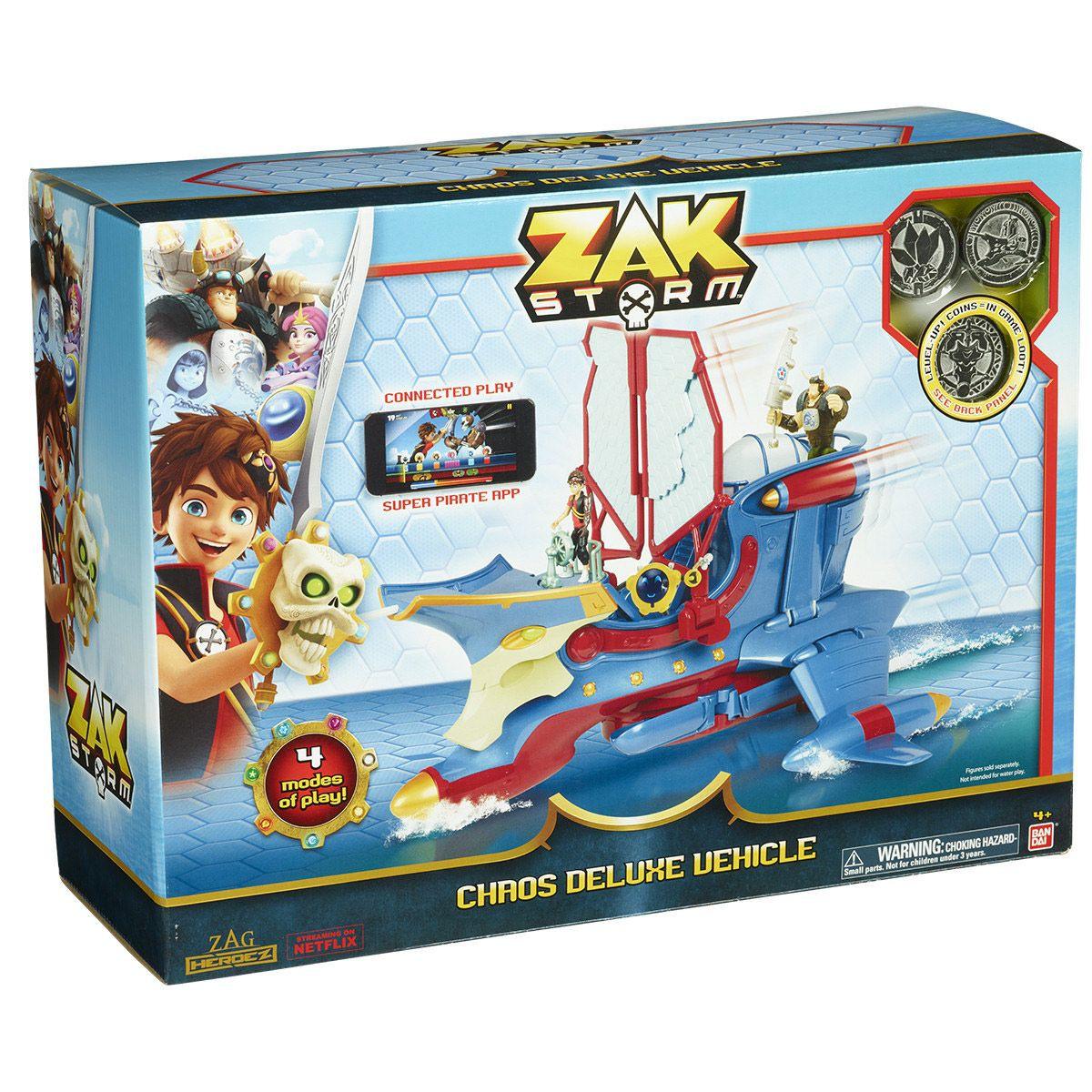 jouet zak storm