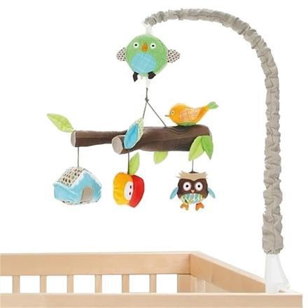 jouets musicaux pour bébé