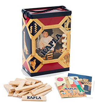 kapla jouet