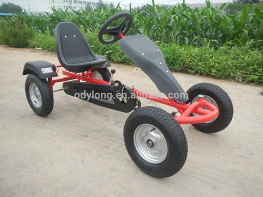 kart a pedale a vendre