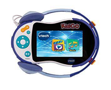 kidigo games