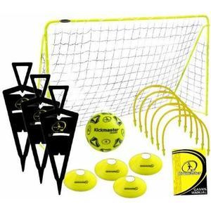 kit entrainement foot