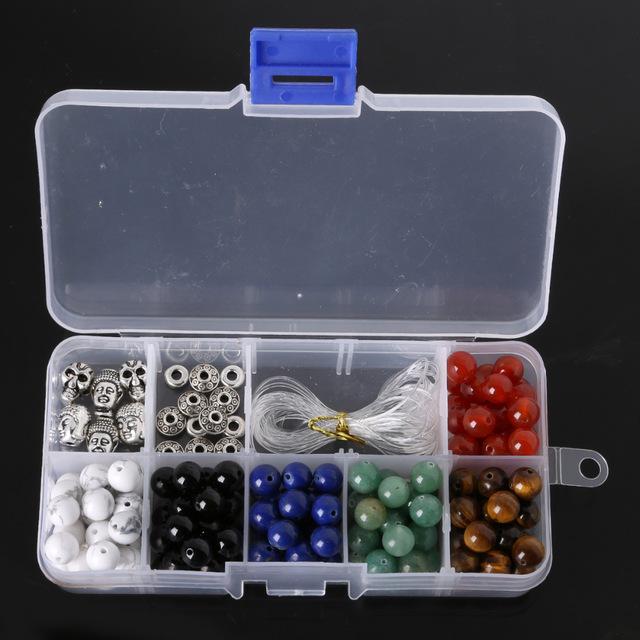 kit pour fabriquer des bracelets