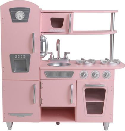 kitchenette enfant