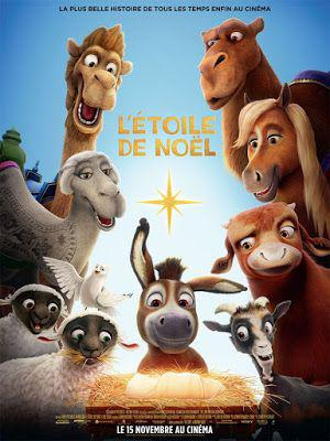 l étoile de noel streaming