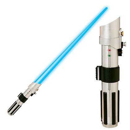 laser star wars jouet