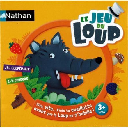 le jeu du loup nathan