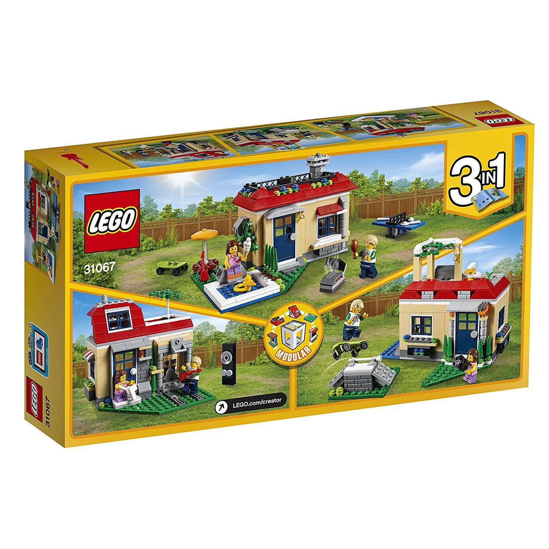lego 31067