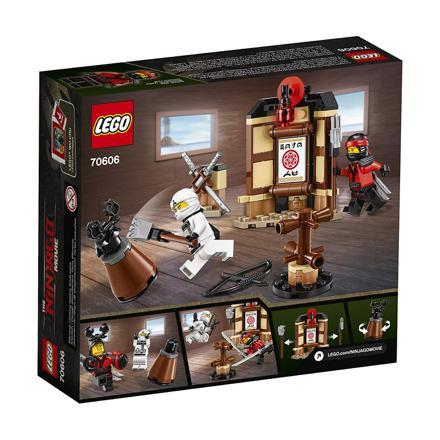lego 70606