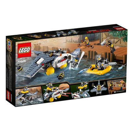 lego 70609